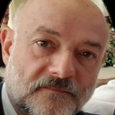 Dr. Enrique Berebichez Fastlicht Ortopedia y Traumatología