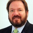Dr. Aristides Arellano Cirugía Plástica Estética y Reconstructiva