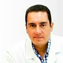 Dr. Miguel Angel Rico Cirugia General y Digestiva