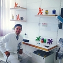 Dr. Luis Arturo Lopez Endocrinologia Pediátrica