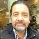 Dr. Gustavo Sandoval Kingwergs PSICOLOGÍA, TERAPIA COGNITIVO-CONDUCTUAL DEL INSOMNIO, EDUCACIÓN SEXUAL.