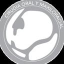 Dr. Jorge  Rodríguez Cisneros Cirugía Maxilofacial