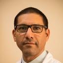 Dr. Alfonso Garcia Ortopedia y Traumatologia