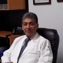 Dr. Moises Zeferino Toquero Oncologia