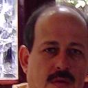 Dr. Oscar Alejandro Odontologia infantil , ortopedia maxilar , ortodoncia