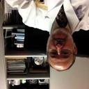 Dr. Henry Davidovich Medico, Especialista en Gastroenterolgia y Endoscopia Digestiva diagnostica y terapeutica