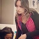 Dra. Paola Vidal Rojo Pediatría, Cardiología Pediátrica y Fetal, Ecocardiografía Pediátrica y Fetal