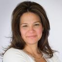 Dra. Vivian Moncayo Alergologa y pediatra
