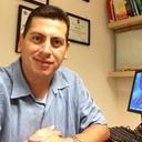 Dr. Ernesto Zamudio Traumatologia Adultos/ Ortopedia Pediátrica / Deformidades de Columna