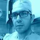 Dr. Joaquín Archibaldo Hope Otorrinolaringologia