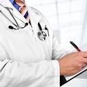 Dr. Luis Hernandez - Gastro cirugía y ultrasonido Endoscópicos