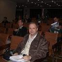 Dr. Luis Alfredo Gilson Torres Otorrinolaringólogo