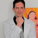 Dr. Carlos Gonzalez Legarda Cirugía Plástica