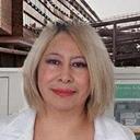 Dra. Maria De Lourdes Laurrabaquio Velasco Dermatólogo