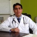 Dr. Luis Alberto Castañon Ramirez CIRUGÍA GENERAL