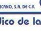 Dr. Ramon Navarro cirugia plastica estetica reconstructiva