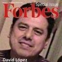 Dr. David Lopez MEDICINA INTERNA Y NEUMOLOGIA