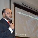 Dr. Jesús Galvan Psiquiatra