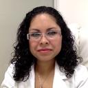 Dra. Isis Moctezuma Medico Pediatra