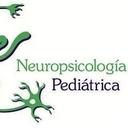 Dra. Francisca Yrela Neuropsicología Pediátrica