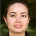 Dra. Laura Valencia Valero Endocrinología