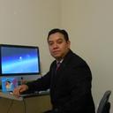 Dr. Adan Perez Lopez CIRUGIA PLASTICA  ESTETICA  Y  RECONSTRUCTIVA