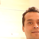 Dr. David Garcidueñas Cirugía Maxilofacial