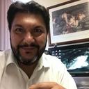 Dr. Manuel González Cirugía General, Cirugía Laparoscópica, Gastroenterología, Proctología
