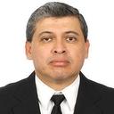 Dr. Marco Ayala Cirugia General