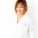 Dra. María Isabel Cirugía Plástica