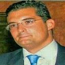 Dr. Ángel Molina Neurofisiologia clinica. EMG.  EEG.  IOM. potenciales multimodales