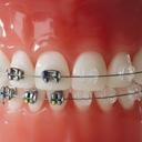 Dr. Olguin Dental Ortodoncia