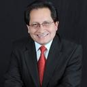 Dr. Edgar Afanador ortopedia