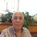 Dr. Alberto Baños Velasco Cardiologo Intervencionista, Cardiologo Clinico, Medicina Interna