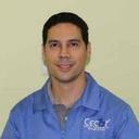 Dr. Jorge Noriega Medicina del Deporte y Rehabilitación