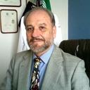 Dr. Rodolfo Becerra Castañeda Cirugía Plástica y Reconstructiva