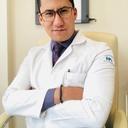 Dr. Uribe Landa Mario Alberto Ortopedia y Traumatologia
