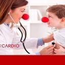 Dra. Halili Minor Borrego Pediatría