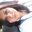 Dra. Erika Gabriela Morales Sanchez Medico General en Fundacion Best, Master y Especialista en Salud Ocupacional y Enfermedades Cronicodegenerativas y Depresión