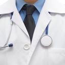 Dr. Edison Llamuca Naranjo UROLOGÍA