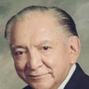 Dr. Gildardo Olivos Medina Gastroenterología