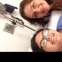 Dra. Karin Franco Ginecoobstetra en Gestemos
