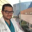 Dr. Hector Malagón Cirugia plastica