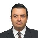 Dr. Julio Ernesto Cardona González Medico Otorrinolaringologo