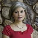 Dra. Maria Guadalupe  Parra Machuca CARDIOLOGIA