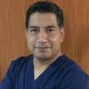 Dr. Dr. Jacobo Cirugia Oral y Maxilofacial, Implantes Dentales