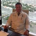Dr. Josehumberto Anayaespinoza neurocirugia cirugia de columna