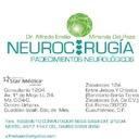Dr. Alfredo Emilio Miranda Del Pozo Neurocirugia