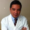 Dr. Ricardo Villalobos Oncología