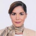 Dra. Samanta Vargas Malpíca Otorrinolaringología
